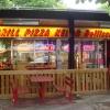 Bilder från Pizzeria Bellisimo