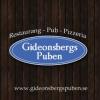 Bilder från Gideonsbergspuben