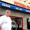 Bilder från Pizzeria Italia