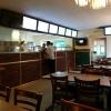 Bilder från Torsby pizzeria