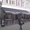 Bilder från Espresso House City