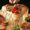 Bilder från Katrins Restaurang och Pizzeria