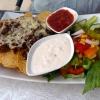 Bilder från Restaurang Tigris