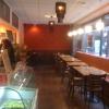 Bilder från Café smulpajen