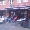 Bilder från Espresso House Stortorget