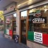 Bilder från Pizzeria Corella