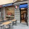 Bilder från Pizzeria Dolce Vita