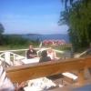 Bilder från Grinda Wärdshus