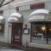 Bilder från Kebabhouse