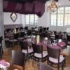 Bilder från Restaurang Miramar