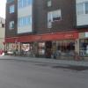 Bilder från Lauras  Café