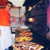 Vem skulle inte vill ha en trevlig lunch? :)    Lunch serveras  Måndag-fredag 11:00. 14:00   Sallad och dricka ingår     7️⃣5️⃣ kr.