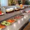 Bilder från Blasieholmen Restaurang