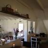 Bilder från Carlssons Fårö, Vedugnspizzeria och Restaurang