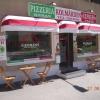Bilder från Pizzeria Kolmården