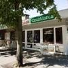 Bilder från Casablanca Restaurang och Pizzeria