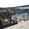 Bilder från Thaiboat (Thaibåten)