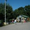 Bilder från Café Säterdalen