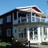 Bilder från Boman Hotell och Restaurant