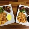 Bilder från Ninnas Steakhouse