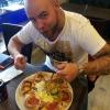 Bilder från Restaurang och Pizzeria Vikingen