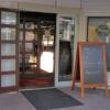 Bilder från Harrys Pub Café och Restaurang