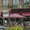 Bilder från Inom Mat och Bar