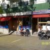 Bilder från Lampans Thaifood