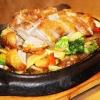 Bilder från Chilli Restaurang