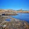 Bilder från Marstrands nakenbad