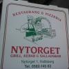Bilder från Restaurang och Pizzeria Nytorget