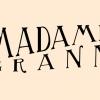 Bilder från Madame Grann