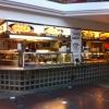 Bilder från Cupido cafe restaurang