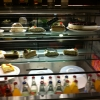 Bilder från Brogården Café