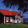 Bilder från Vikarbygårdens Camping