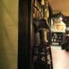 Bilder från Restaurang Hamlet