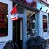 Bilder från Cafe Vanadis