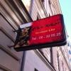 Bilder från Xian Köket, Restaurang och Bar
