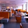 Bilder från Le Café