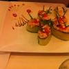 Bilder från SushiKungen