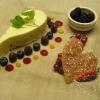 Bilder från Restaurang Greens