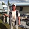 Bilder från Fromhedens Camping med Fiske