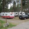 Bilder från Vivstavarvstjärns Camping