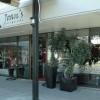 Bilder från Joans Café & Bistro