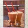Bilder från Lilla Cafét