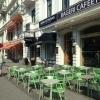 Bilder från Bageri Caféet