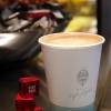 Bilder från Bianchi Café och Cycles