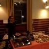 Bilder från Limhamns Smörgåsbutik