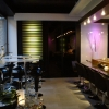 Bilder från Sushi Yaki
