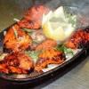 Bilder från Marmaris Pizza Kebab och Sallad